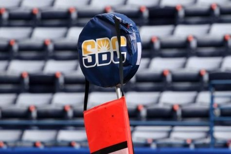 Southern Mississippi set to join Sun Belt | Sports Briefs