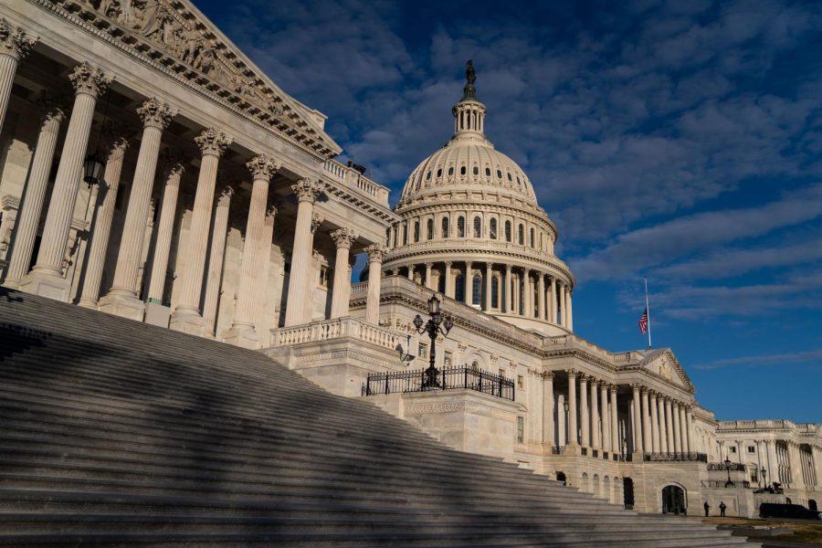 Congress+struggles+to+increase+debt+ceiling