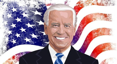 Biden's immigration plan is confusing, unclear