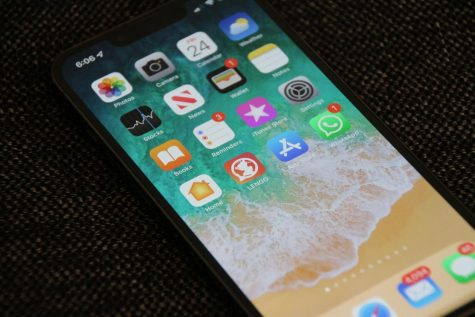 iPhone 13's upgrades are worth extra cost